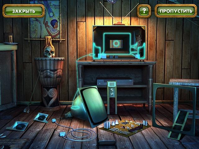 игра корабль призрак скачать торрент - фото 6
