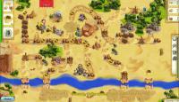 Скриншот №5 для игры Полцарства за принцессу 3