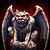 Играть в онлайн игру Легенды 3. В погоне за призраком бесплатно