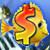 Играть в онлайн игру Фишдом бесплатно