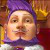 Играть в онлайн игру Именем Короля бесплатно