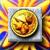 Играть в онлайн игру Возвращение Атлантиды бесплатно