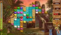 Скриншот №2 для игры Wonderlines