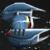 Игра Аркадром: Космический Странник