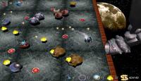 Скриншот №3 для игры Аркадром: Космический Странник