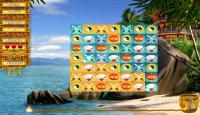 Скриншот №3 для игры 10 Талисманов