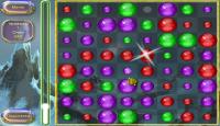 Скриншот №1 для игры Сферы