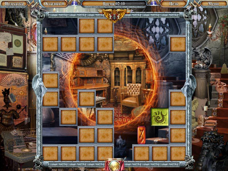 Nevosoft Scrn_2_magic-academy-26536