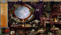 Скриншот №2 для игры Академия Магии