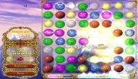 Скриншот №3 для игры Волшебные Пузыри