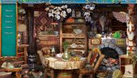 Скриншот №2 для игры Тайны Города N. Часть вторая