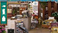 Скриншот №5 для игры Тайны Города N. Часть вторая
