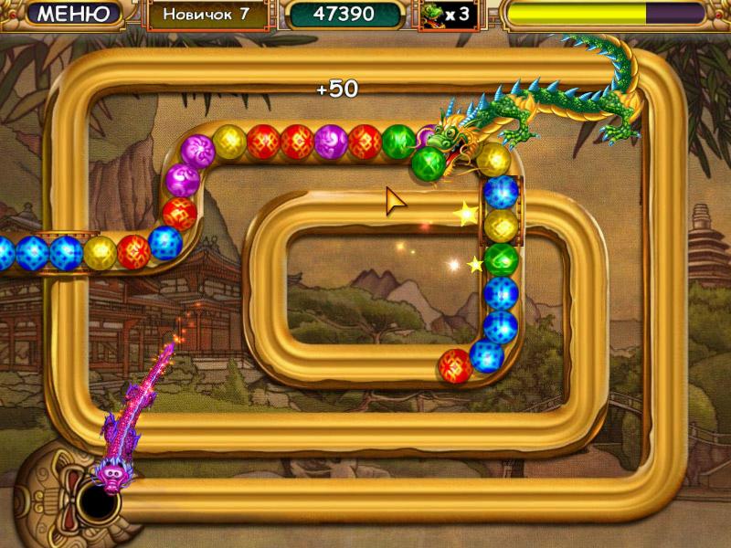 династия игра скачать торрент - фото 3