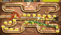 Скриншот №4 для игры Династия