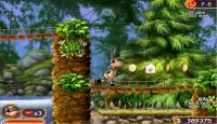 Скриншот №3 для игры Супер Корова