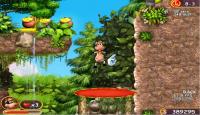 Скриншот №5 для игры Супер Корова