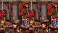 Скриншот №6 для игры Легенды Пиратов. Загадка Шкатулки