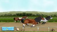 третий скриншот из игры Мой Пони