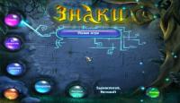 Скриншот №1 для игры Знаки