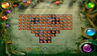 Скриншот №2 для игры Знаки