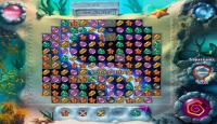 Скриншот №4 для игры Знаки
