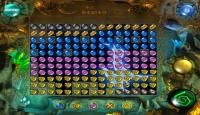 Скриншот №6 для игры Знаки