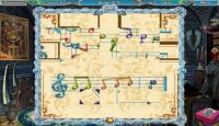 Скриншот №5 для игры Дело о пропавшем Санте