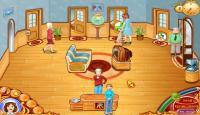Скриншот №1 для игры Отель Джейн