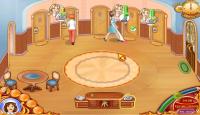 Скриншот №2 для игры Отель Джейн