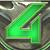 ИграЗвездный Защитник 4