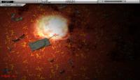 Скриншот №3 для игры Битва на Выживание