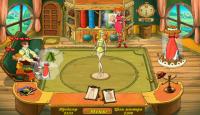 Скриншот №2 для игры Модный Дом