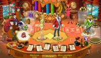 Скриншот №5 для игры Модный Дом