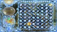Скриншот №3 для игры 7 Артефактов