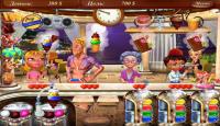 Скриншот №3 для игры Ice Cream Mania