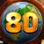 ИграЗа 80 дней вокруг света