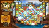 Скриншот №2 для игры За 80 дней вокруг света