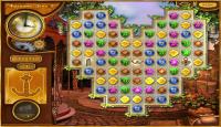 Скриншот №3 для игры За 80 дней вокруг света