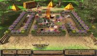 Скриншот №2 для игры КовБолл