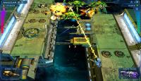 Скриншот №3 для игры Чужой Космос 2