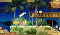 Скриншот №2 для игры Алекс Гордон