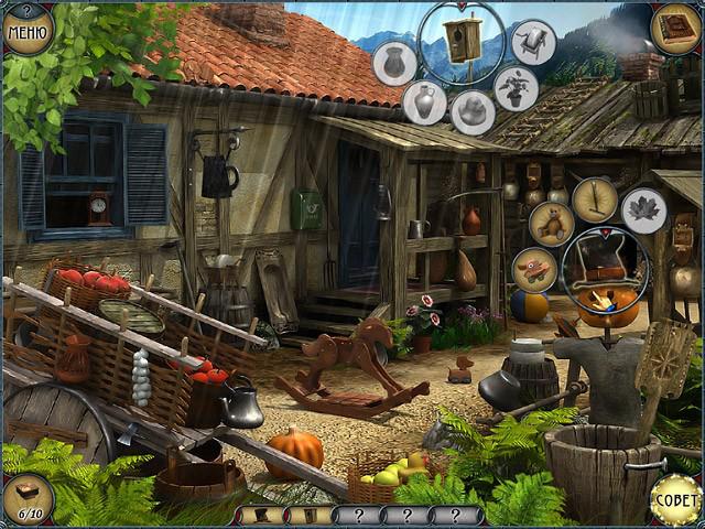 Колыбель Света Скачать Бесплатно Игру - фото 2