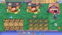 Скриншот №3 для игры FarmCraft
