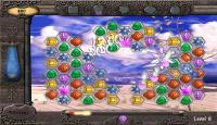 Скриншот №3 для игры Магические Кристаллы