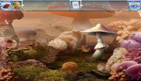 Скриншот №4 для игры Грибная Эра