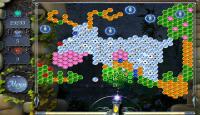 скриншот игры Королевство фей