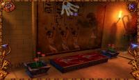 Скриншот №2 для игры Анабель