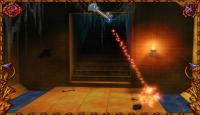 Скриншот №4 для игры Анабель