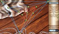 пятый скриншот из игры Лара Джонс. Наследие Теслы