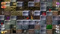 скриншот игры Операция Жук